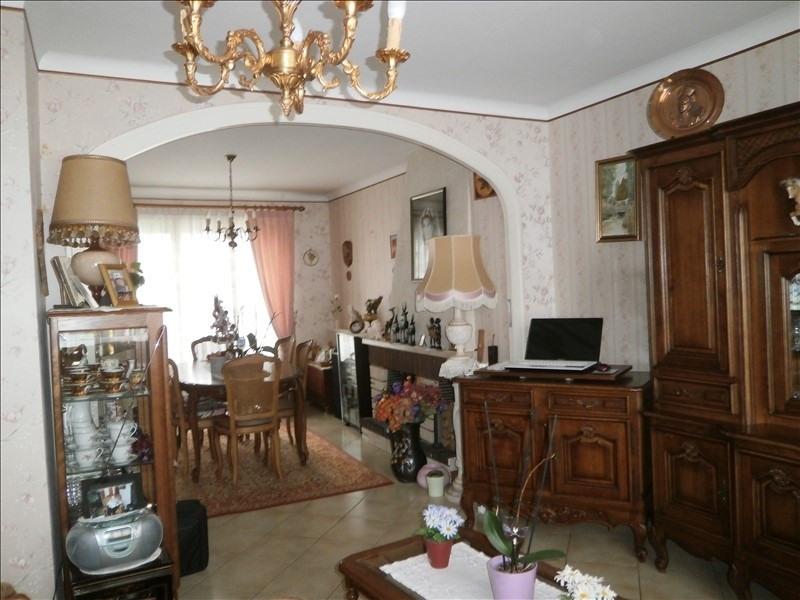Vente maison / villa St nazaire 185500€ - Photo 2
