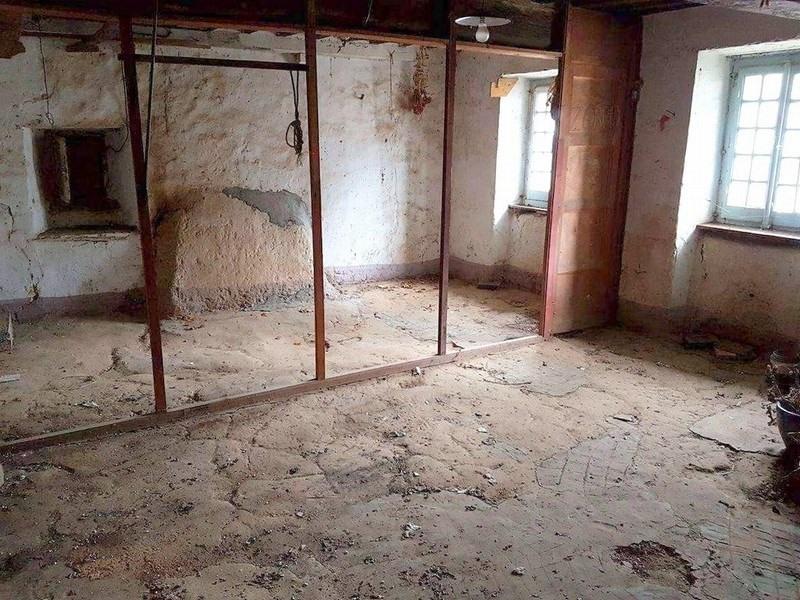 Sale house / villa Contrieres 23700€ - Picture 4