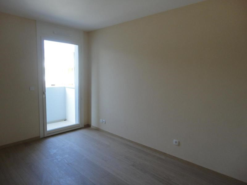Location appartement Grenoble 900€ CC - Photo 4