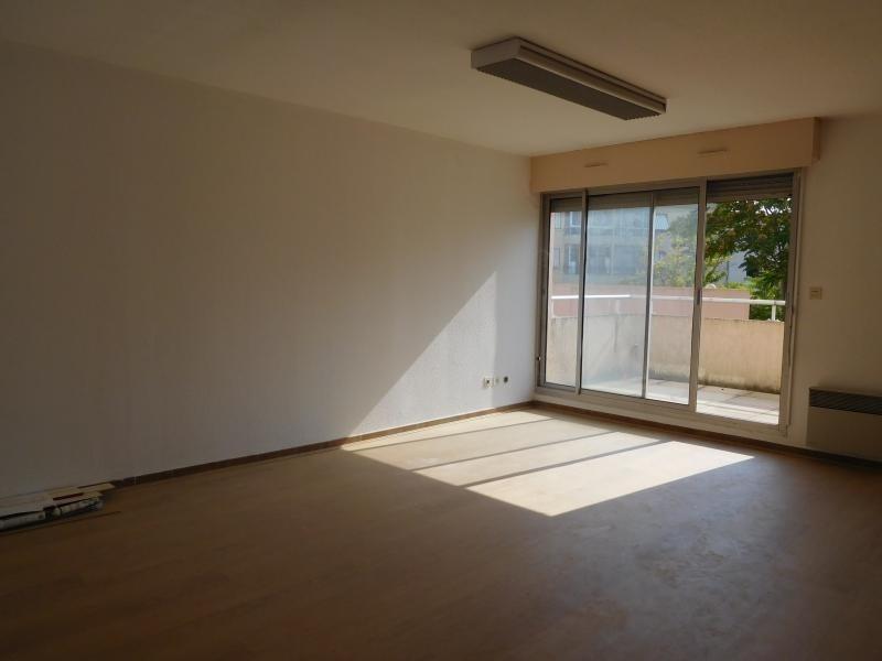 Vente appartement Carpentras 133500€ - Photo 4