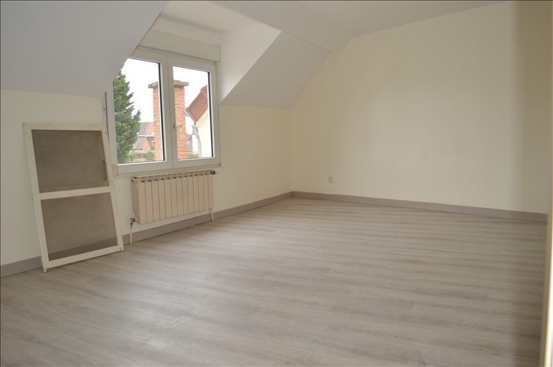 Sale house / villa Henin beaumont 168 000€ - Picture 5