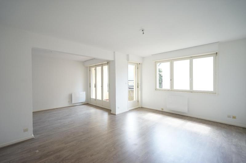 Verkauf wohnung Strasbourg 211000€ - Fotografie 1