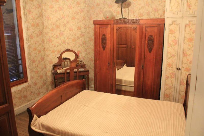 Vente maison / villa Houilles 572000€ - Photo 5