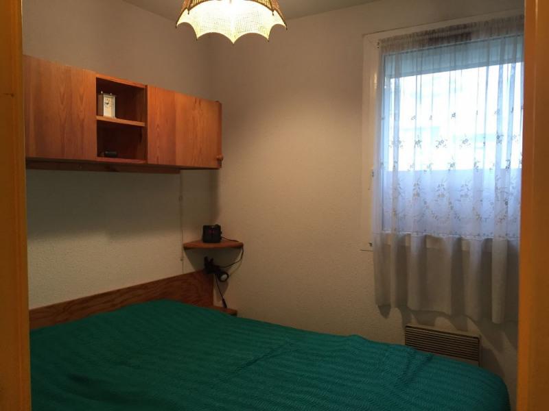 Sale apartment Le grau du roi 101000€ - Picture 4