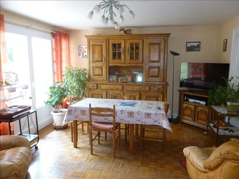 Vente appartement Tarare 85000€ - Photo 2