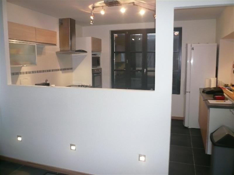 Sale house / villa Sancerre 292000€ - Picture 4