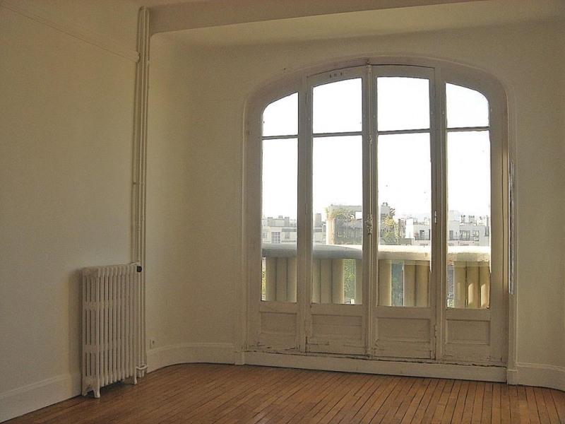 Location appartement Boulogne-billancourt 1410€ CC - Photo 2