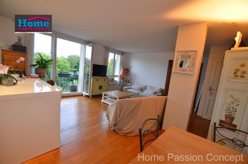 Sale apartment Rueil malmaison 299000€ - Picture 2