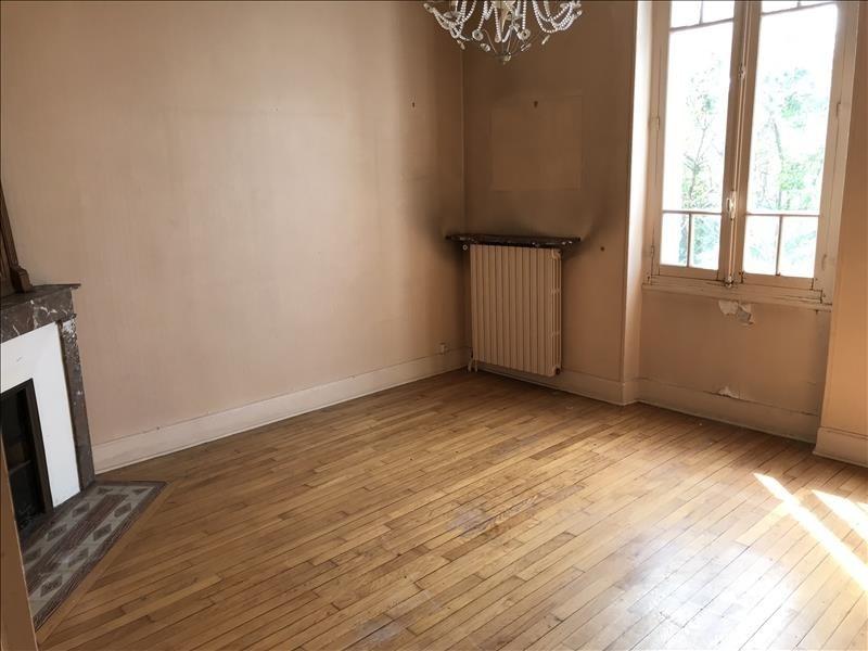 Sale house / villa Albi 175000€ - Picture 4