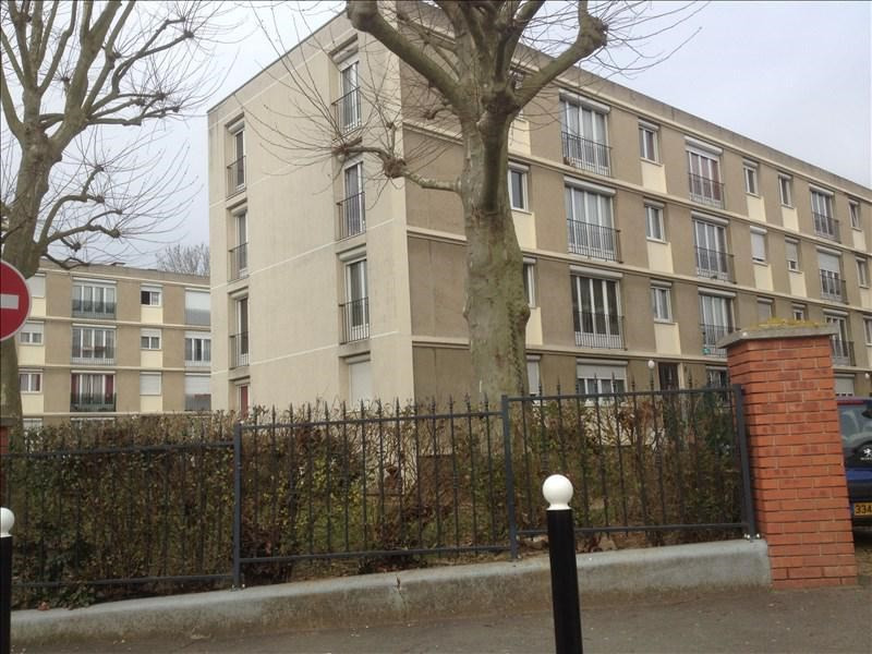 Vente appartement Athis mons 169000€ - Photo 2