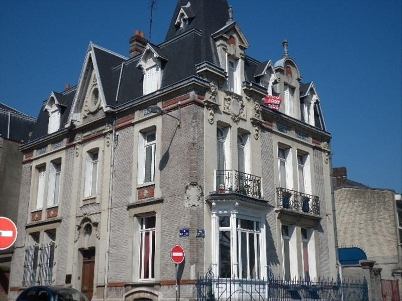 Location appartement Rouen 967€ CC - Photo 2