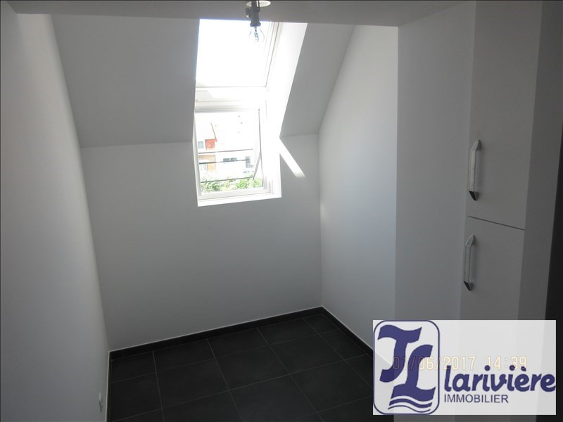 Vente appartement Ambleteuse 278 250€ - Photo 8