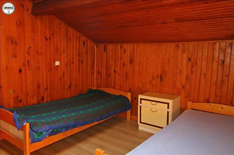 Vente maison / villa Mirambeau 287820€ - Photo 4