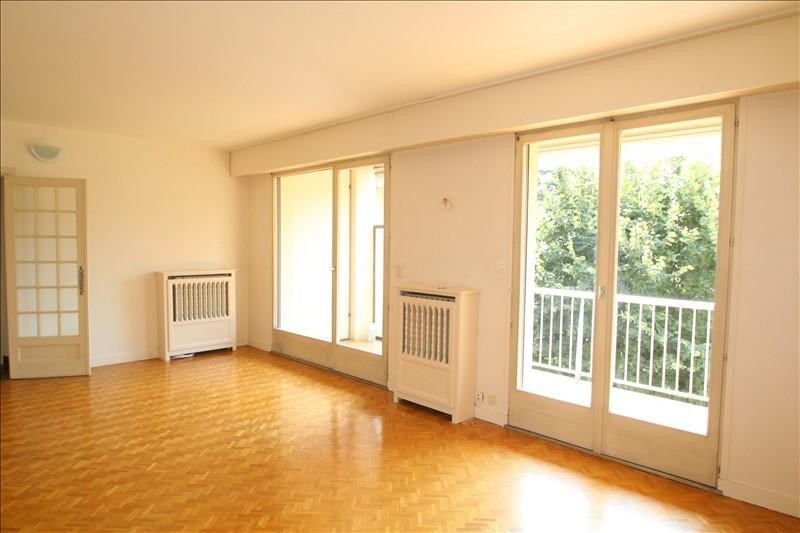 Vente appartement Chambery 219 000€ - Photo 7