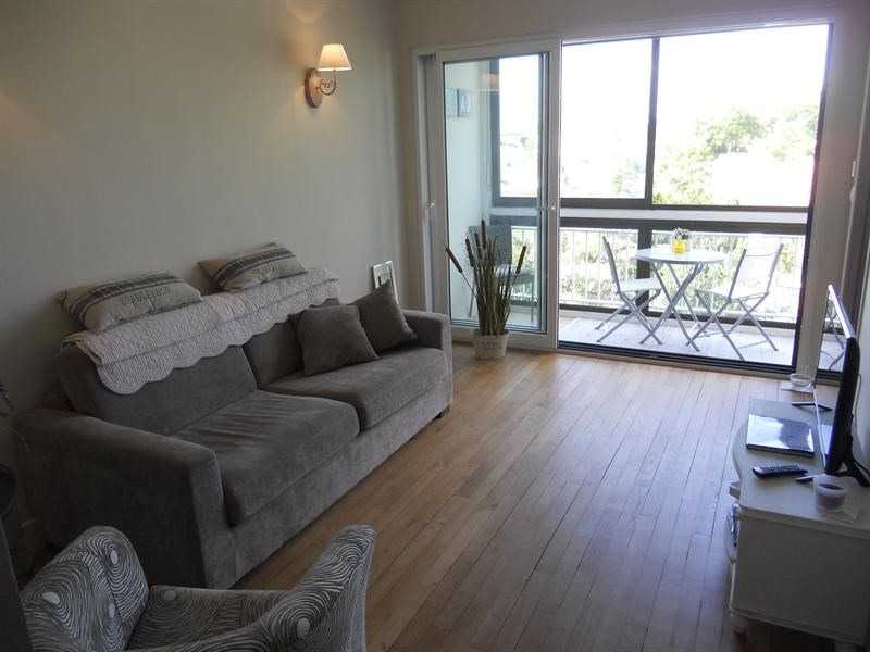 Location vacances appartement Royan 611€ - Photo 5