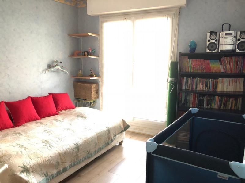 Vente appartement Paris 20ème 554000€ - Photo 13