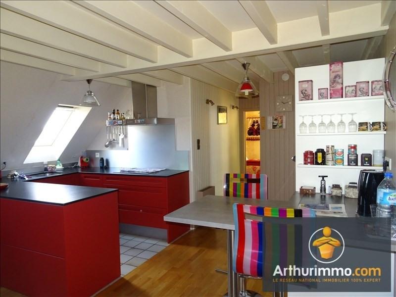 Vente maison / villa St julien 180540€ - Photo 6