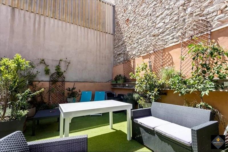 Deluxe sale loft/workshop/open plan Sete 475000€ - Picture 5