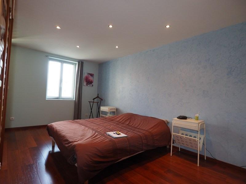 Vente maison / villa Bourg-de-péage 205000€ - Photo 7