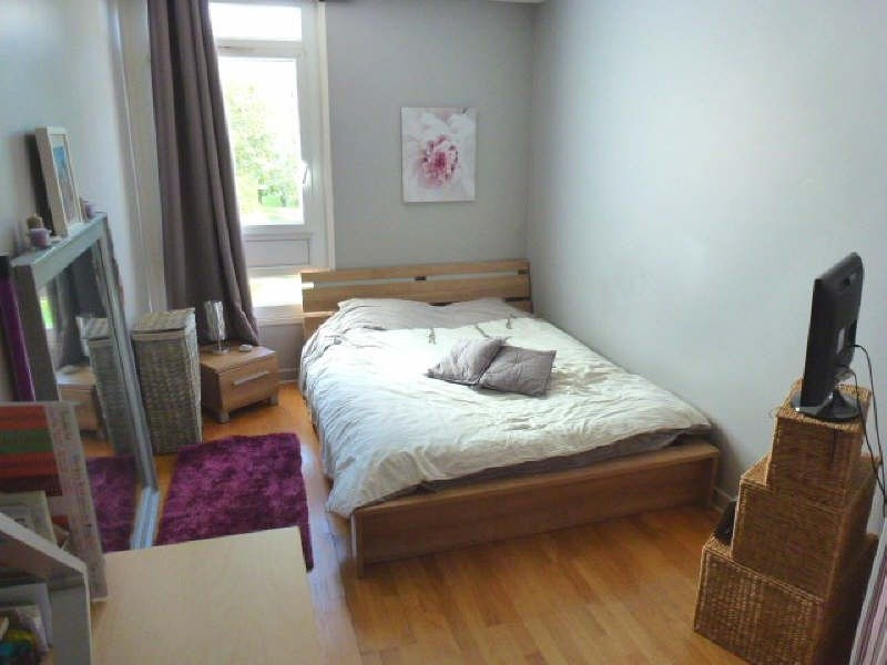 Sale apartment Andresy 299500€ - Picture 5