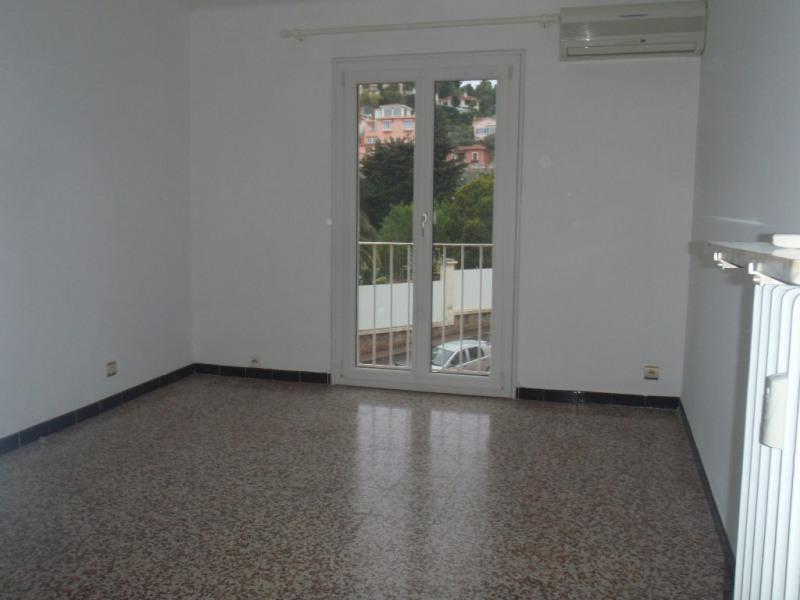 Location appartement Roquebrune cap martin 1080€ CC - Photo 6