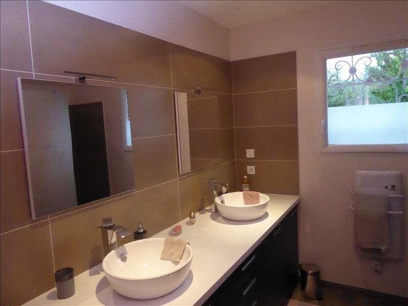 Vente maison / villa Montauban 449000€ - Photo 9