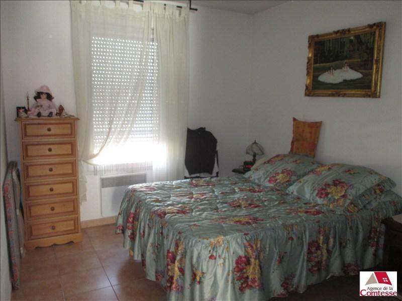 Vente appartement Marseille 11ème 243800€ - Photo 7