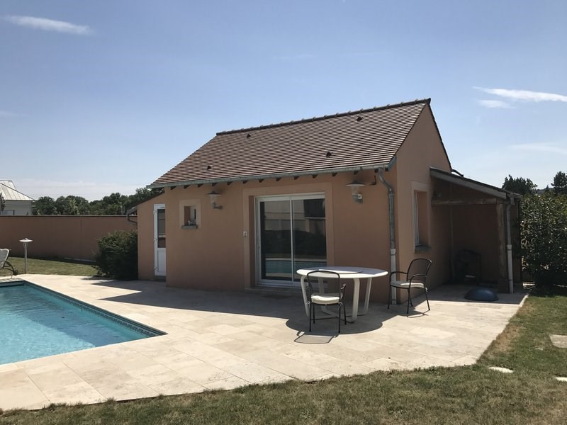 Vendita casa Vernouillet 650000€ - Fotografia 9
