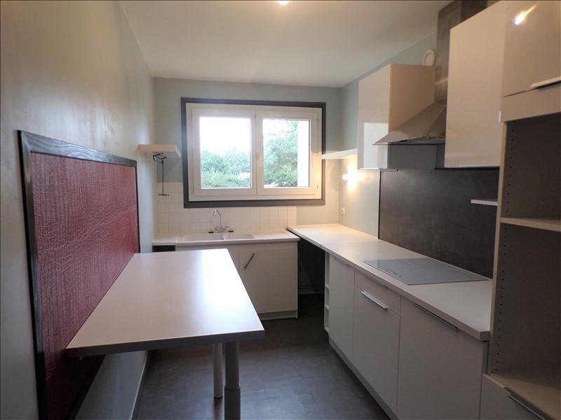Location appartement Montigny le bretonneux 970€ CC - Photo 4