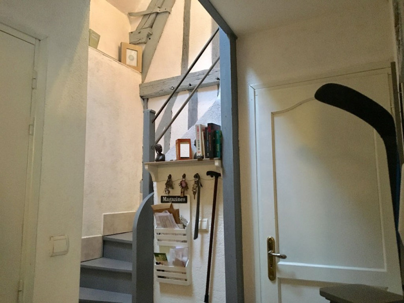 Vente appartement Beauvais 152 000€ - Photo 2