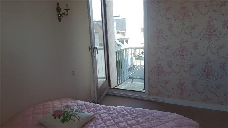 Vente appartement Saint brieuc 73000€ - Photo 1