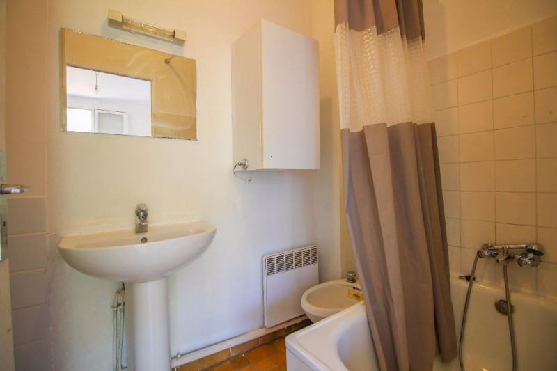 Location appartement Garons 415€ CC - Photo 6