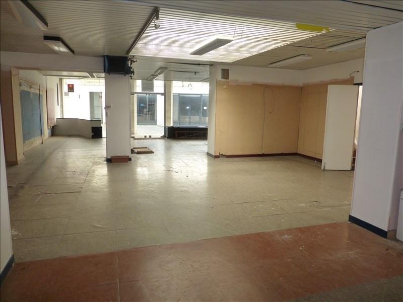 Sale apartment Saint-jean-d'angely 59400€ - Picture 2