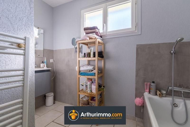 Sale house / villa Belley 215000€ - Picture 5