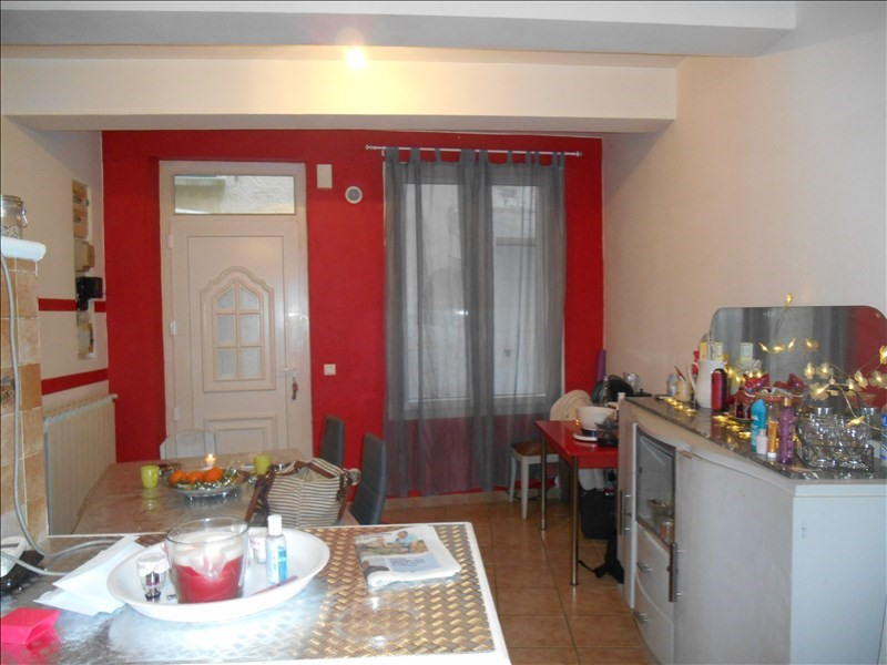 Location maison / villa Caromb 580€ CC - Photo 2