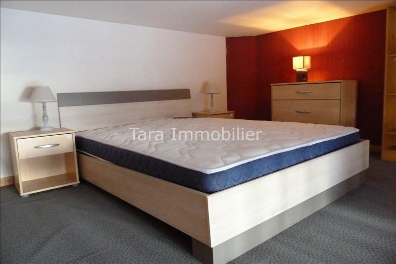 Vente appartement Chamonix mont blanc 235000€ - Photo 7