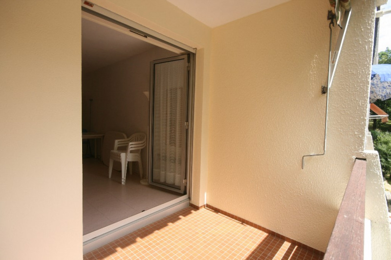 Vente appartement Saint georges de didonne 86400€ - Photo 5