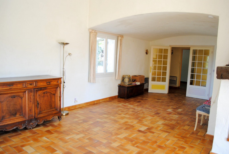 Vente maison / villa Fayence 395 000€ - Photo 15