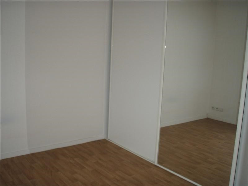 Sale apartment La riviere st sauveur 113 400€ - Picture 4