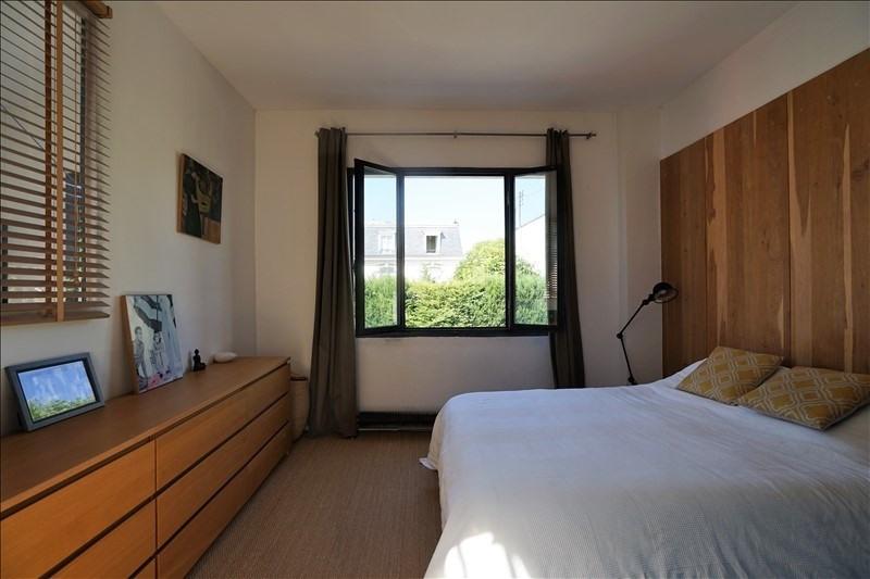 Revenda residencial de prestígio apartamento Bois colombes 1324000€ - Fotografia 7
