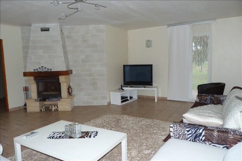 Vendita casa Montauban 224000€ - Fotografia 2