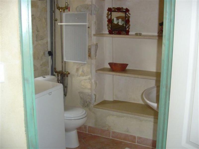 Location appartement Cliousclat 480€ CC - Photo 6