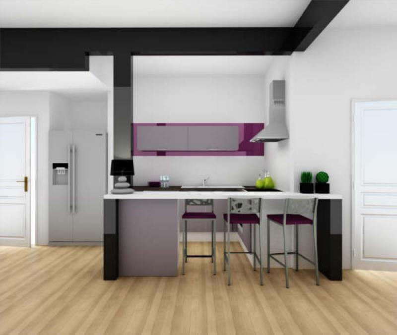 Location appartement Carcassonne 665€ CC - Photo 2
