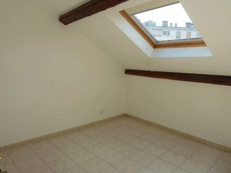 Alquiler  apartamento Aix les bains 622€ CC - Fotografía 6
