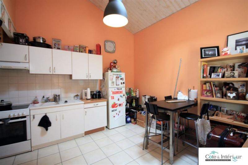 Sale house / villa Les sables d olonne 189000€ - Picture 3