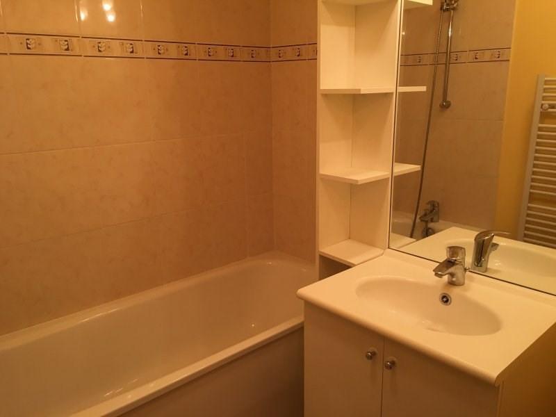 Location appartement St denis 834€ CC - Photo 8