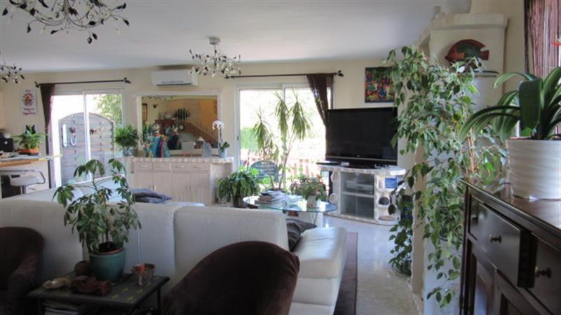 Vente maison / villa Saint-jean-d'angély 263700€ - Photo 6