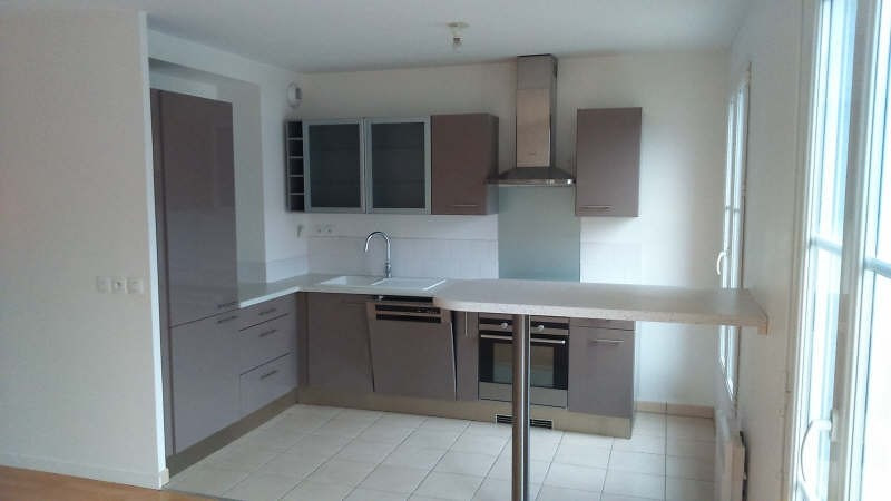 Location appartement Andresy 1125€ CC - Photo 4