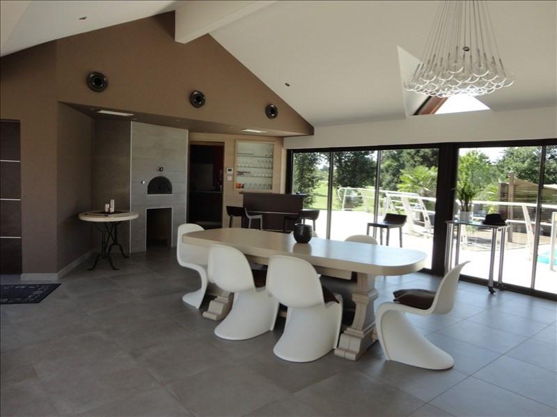 Deluxe sale house / villa Vichy 995000€ - Picture 6