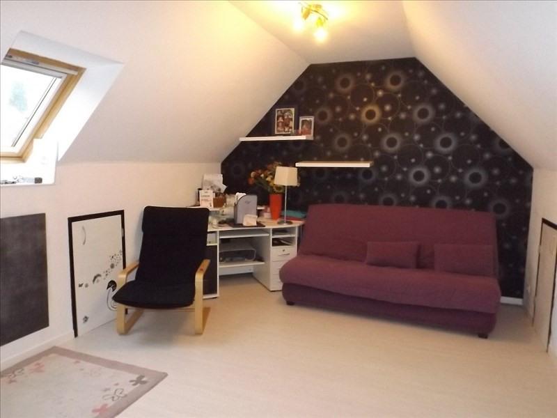 Vente maison / villa Senlis 299000€ - Photo 8